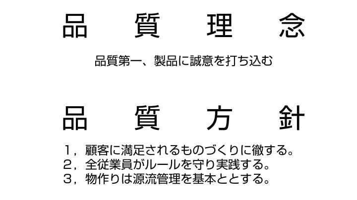 kankyou